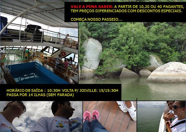 Barco Principe de Joinville-3