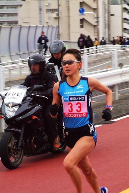 TOKYO-Marathon-2012-IMGP9701