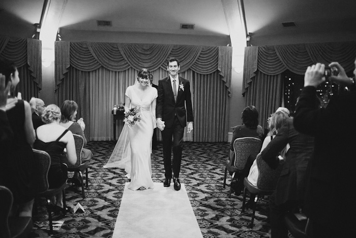 Kelsey-John-Wedding-Web-550