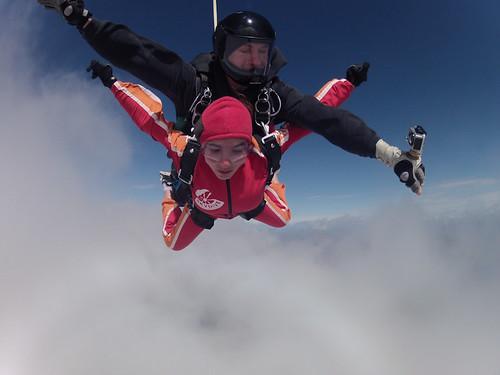 SkyDive Wanaka (13)