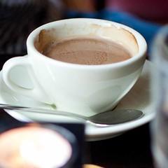 kaffee1_1