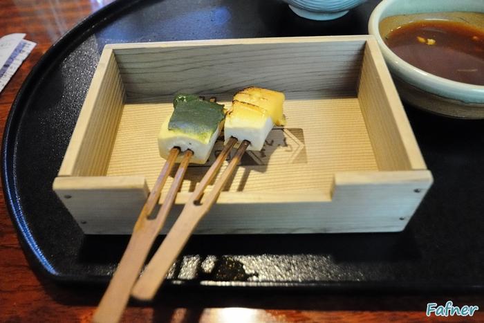 KyotoDay2_056
