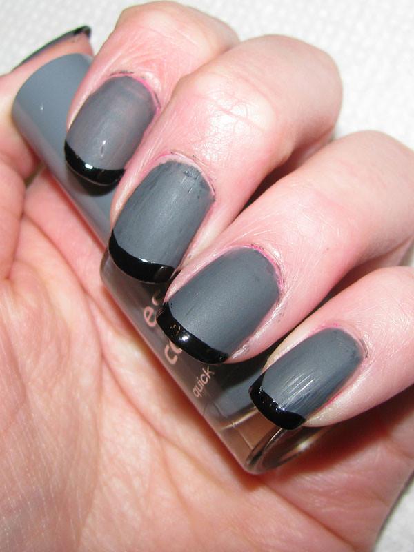 greyblacktip