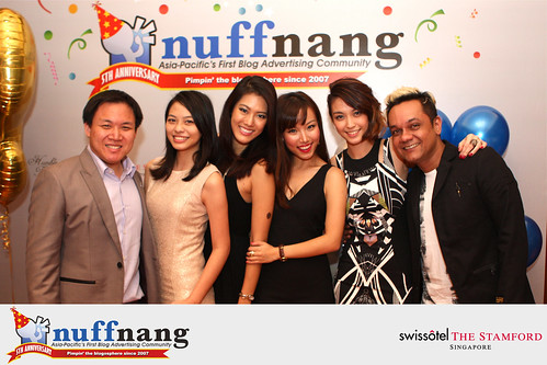 #Nuffnangis5 Birthday Bash (Official Photos)-315