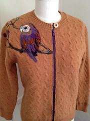 sweater_owl