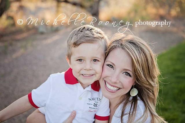 Tucson child6