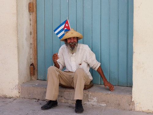 Havana-89