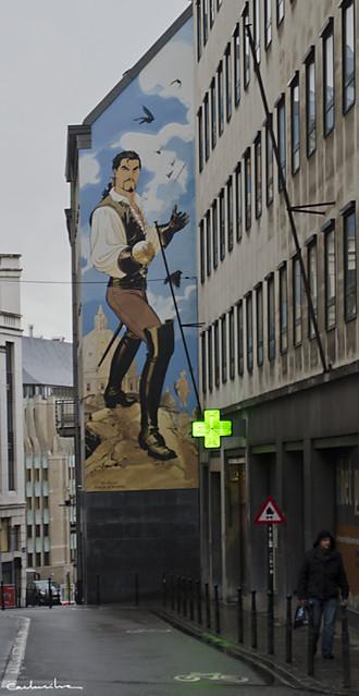 Brussel'11 0999