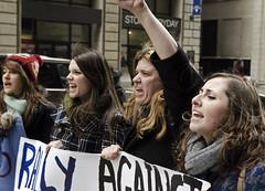 Occupy DePaul