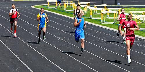 Forney Track Blog-0198