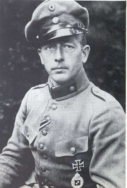 Erwin Franz Mueller Net Worth