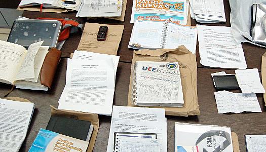 Flickr ministerio del interior ecuador for Twitter ministerio del interior ecuador