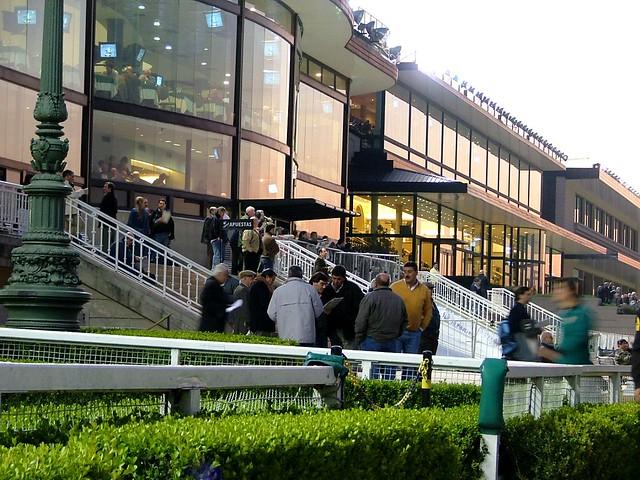 Hipódromo Palermo 048
