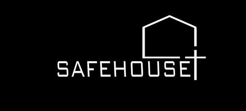 SafehousewebHeader
