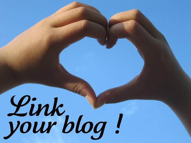 AAAAAAAA linkitä blogisi 1