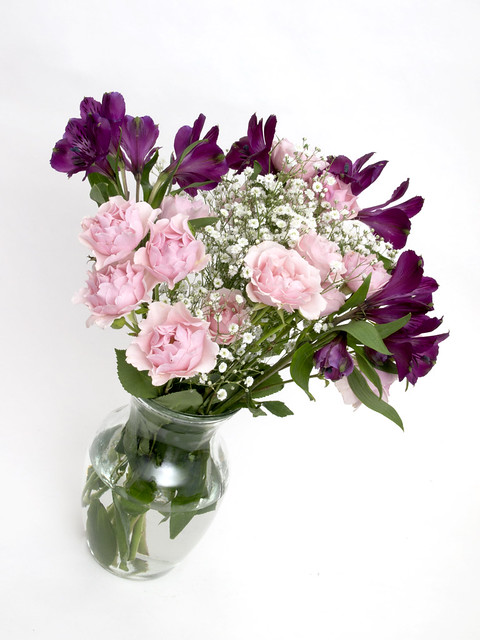 Flowers 792
