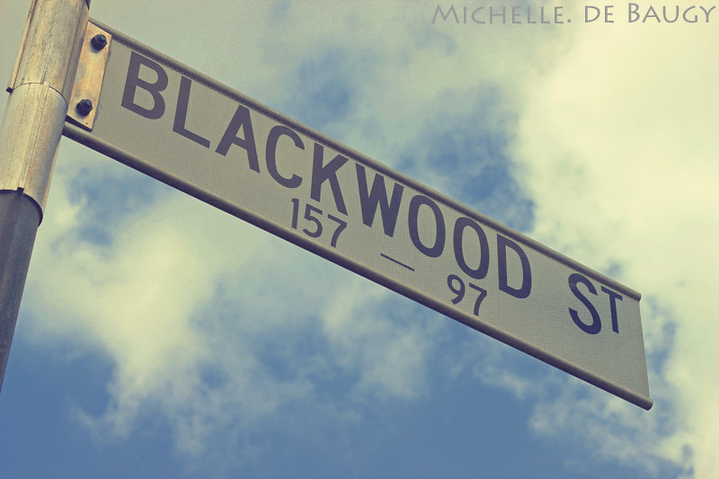 2012 4 March- Blackwood St014
