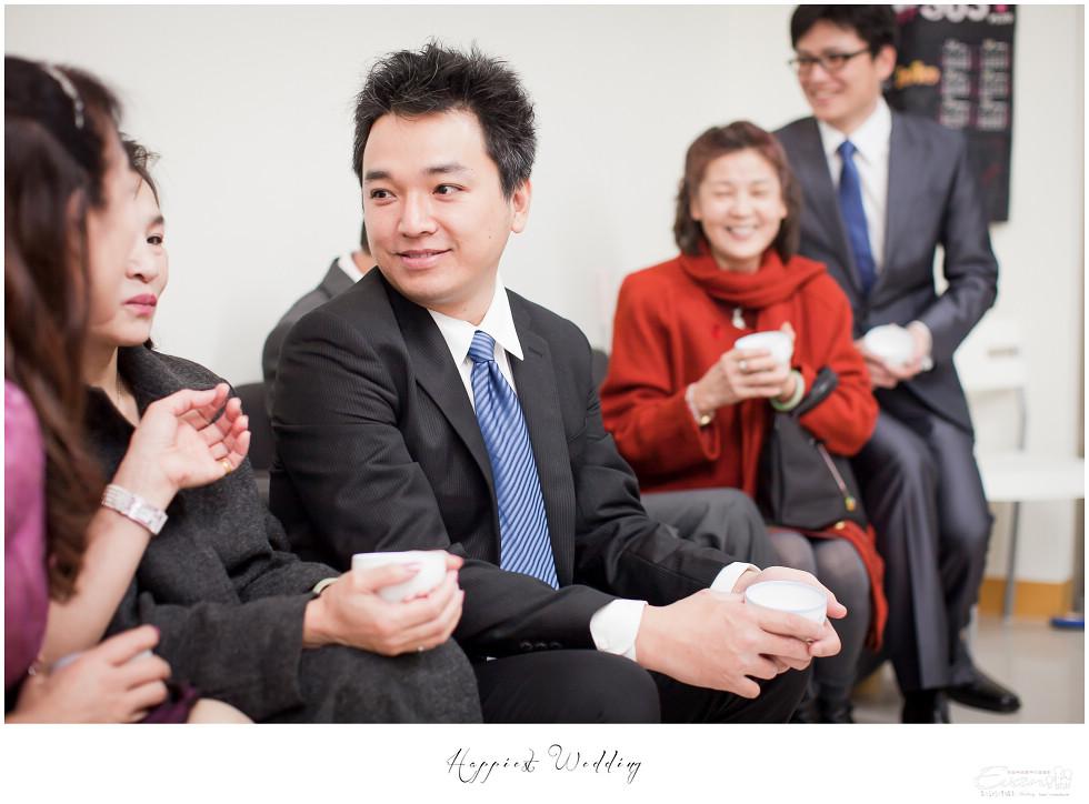 婚禮紀錄 婚禮攝影 evan chu-小朱爸_00064