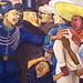 Diego Rivera Mural Museum, Mexico City