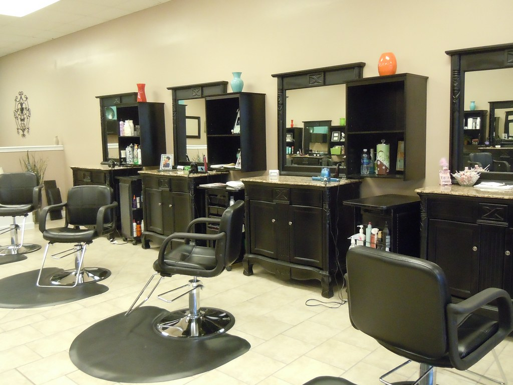 The New Hair Clinic