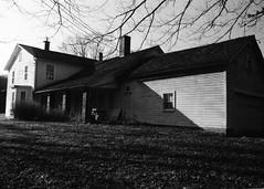 Hammond-Cranz House II
