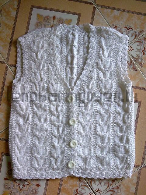 Len Phạm Nguyễn :X - Page 4 6965386672_387896e612_z