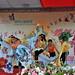 2010陽明山蝴蝶季主場活動-陽明山國小舞蹈社