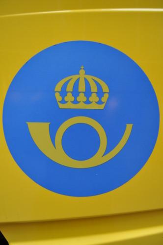 2011.11.11.036 - STOCKHOLM - Götgatan