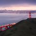 Inside Out -- Slacker Ridge, Golden Gate NRA, CA by Jeff Swanson -- www.interfacingnature.com