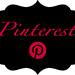 PinterestIcon4