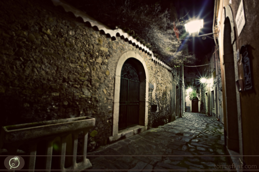 tomas_flint-italia-09