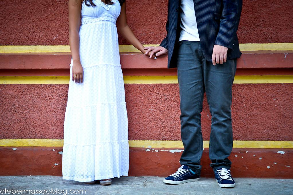 Fotografo de casamento em são paulo, guararema-15