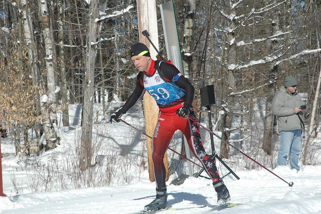 2012 Biathlon 95