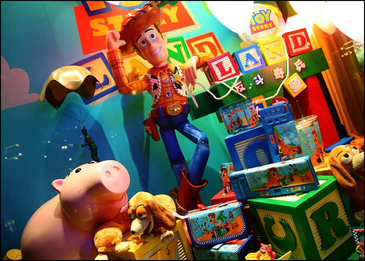 toy-story-character