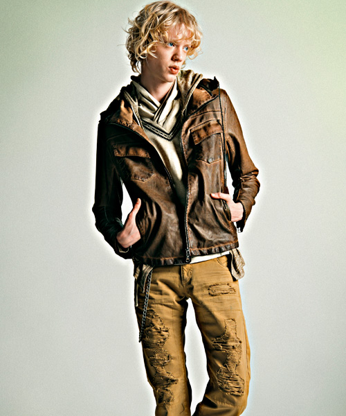 Johan Erik Goransson0284_semanticdesign Spring Collection 2012