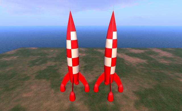 rocketPrims_001