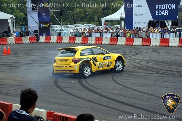 proton The POWER OF 1 - bkt jalil-068