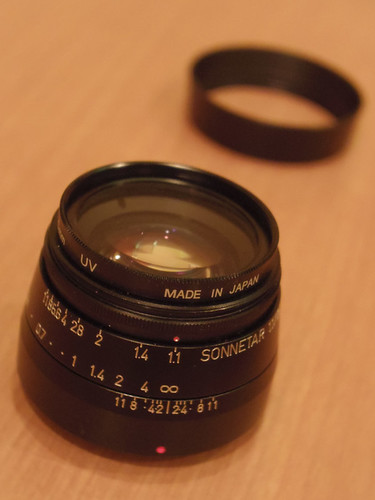 SONNETAR_25mm_F1.1 + PENTAX Q_002