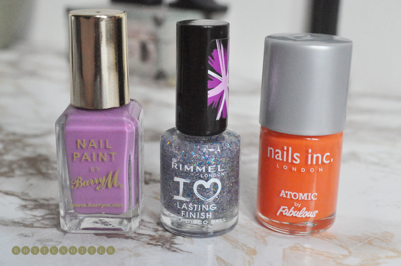 top 10 nail polishes 3