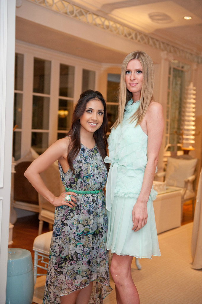 paris-nicky-hilton-clothing-bel-air-raphael-maglonzo-0382