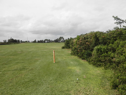 Hawaii Prince Golf Club 183