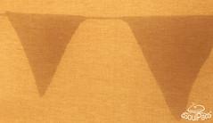 Bunting Shadow