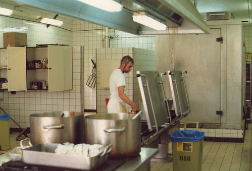 Flickriver mariniersmuseum rotterdam 39 s photos tagged with aruba - Schmitt keuken ...