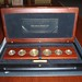 2010 Gold Australian 6 coin proof set , lot 199a in Auction on April 2nd