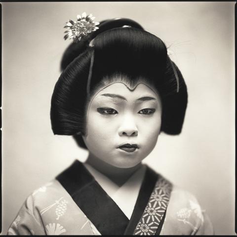 Hiroshi Watanabe, Natsuki Tukamoto, Matsuo Kabuki, 2003
