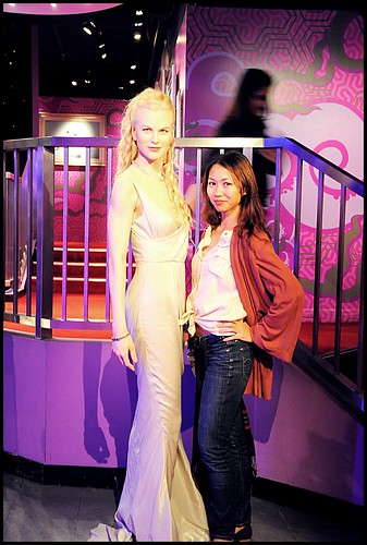 madametussaud13