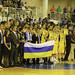 Unión Baloncesto Canarias
