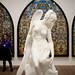 Damien Hirst @ Tate Modern