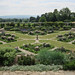 Formal garden at Hestercombe