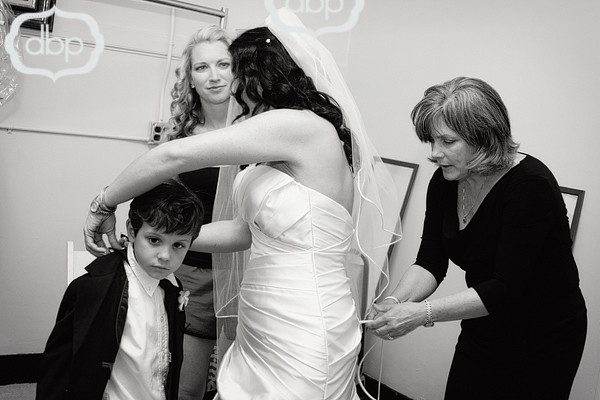 kucinski wed 15